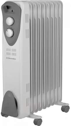 Радиатор Electrolux EOH/M-3209 Белый, серый