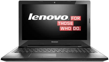 Ноутбук Lenovo Z5075 80EC00LJRK