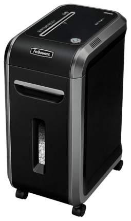 Шредер Fellowes PowerShred 90S FS-46901 Серый, черный
