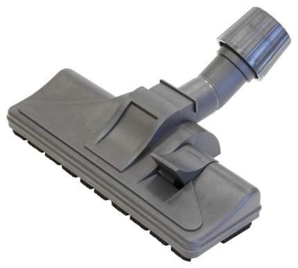 Насадка для пылесоса Filtero FTN 06