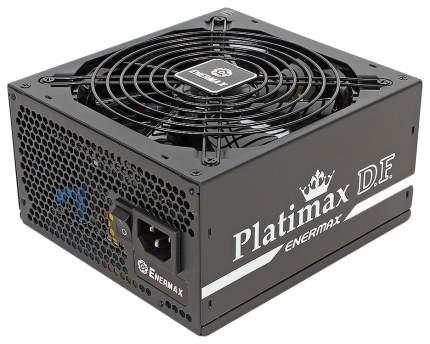 Блок питания компьютера Enermax Platimax EPF600AWT