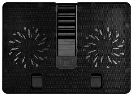 Подставка для ноутбука Deepcool U PAL DP-N214A5-UPAL