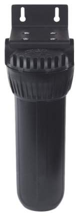 Магистральная система для очистки воды Гейзер 1Г мех 1/2 32010