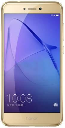 Смартфон Honor 8 Lite 32Gb Dual 4G Gold