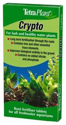 Удобрение для аквариумных растений Tetra