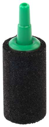 Распылитель для аквариума Tetra для помпы Кварцевый песок черный