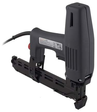 Сетевой степлер Novus J171 031-0061