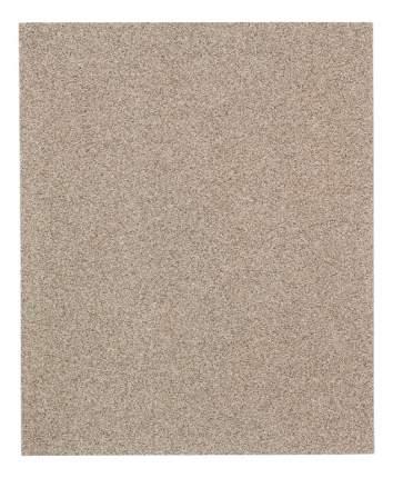 Наждачная бумага KWB 840-080