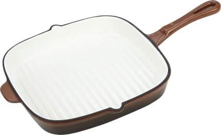 Сковорода Vitesse VS-1580 26 см