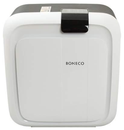 Мойка воздуха Boneco H680 НС-1073565 White/Black
