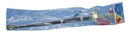 Сабля в ножнах Shantou 69 см