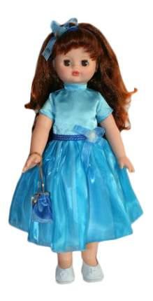 Кукла Весна Алиса 11, 55 см
