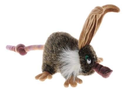Мягкая игрушка Hansa Лесной Тролль Девочка 43 см