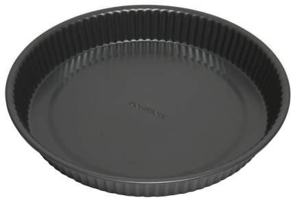 Форма для выпечки Dosh | Home 300112 Серый