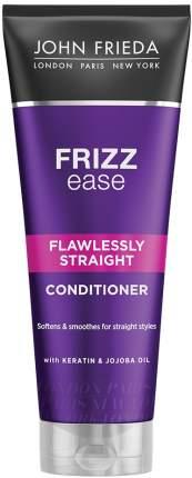 Кондиционер для волос John Freida Frizz Ease Flawlessly Straight 250 мл