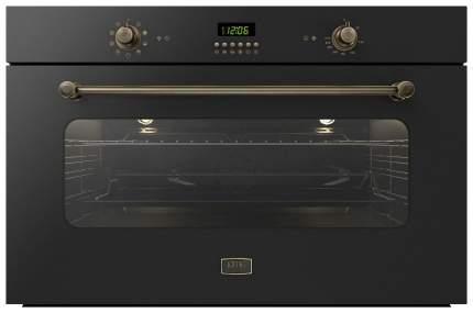 Встраиваемый электрический духовой шкаф Korting OKB 10809 CRN Black