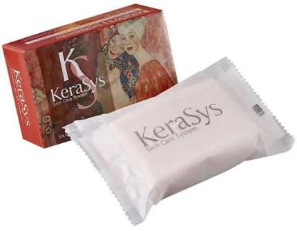 Мыло косметическое KERASYS Silk Moisture, 100 гр.
