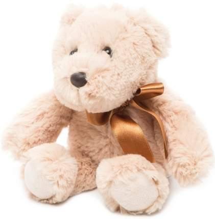 Мягкая игрушка Aurora Медведь кремовый, 65 см (15-325)