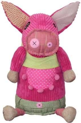 Мягкая игрушка DEGLINGOS Original: Свинка Jambonos (36511)