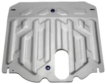 Защита картера, Защита КПП RIVAL для Hyundai (333.2341.1)