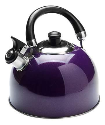 Чайник для плиты Mayer&Boch 23595-2 2.7 л