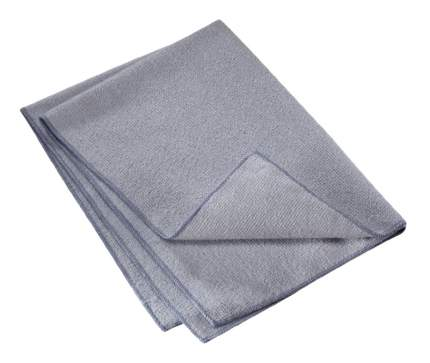 Ткань для мытья полов Leifheit