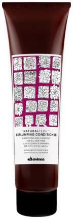Кондиционер для волос Davines NaturalTech Replumping Conditioner 150 мл