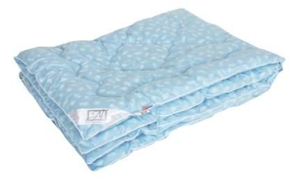 Одеяло АльВиТек Ткань 172х205