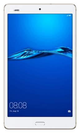 Планшет Huawei MediaPad M3 Lite Gold (CPN-L09)