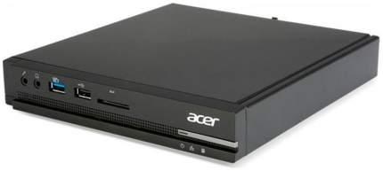Системный блок мини Acer Veriton N2510G DT.VNRER.025