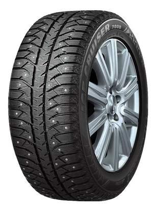 Шины Bridgestone Ice Cruiser 7000 235/50 R18 101T XL