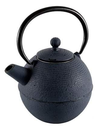 GIPFEL Заварочный чайник FENGSHUI 0,7л