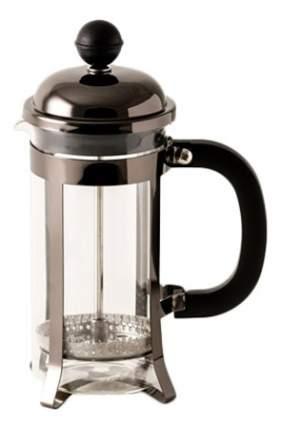 Заварочный чайник GIPFEL 7095