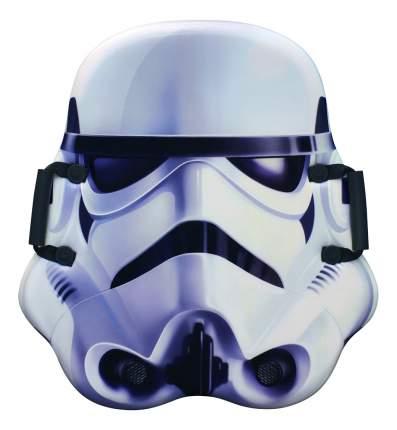 Ледянка детская 1TOY Storm Trooper 66 см с плотными ручками