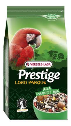 Основной корм Versele-Laga для попугаев 2500 г, 1 шт