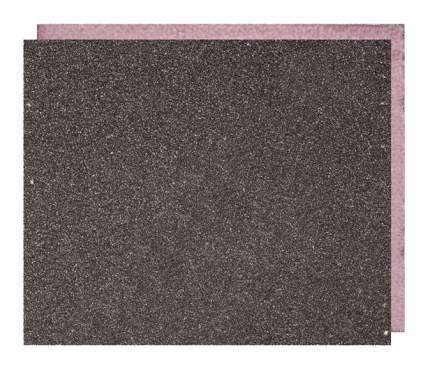 Наждачная бумага FIT 38006