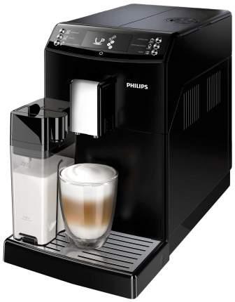 Кофемашина автоматическая Philips EP3559/00
