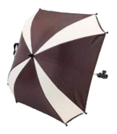 Зонтик для коляски Altabebe AL7003-27 Brown Beige