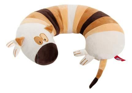 Мягкая игрушка Fancy домашнее животное Кот-Валин