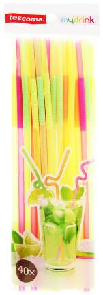 Трубочки Tescoma 308856 Разноцветный