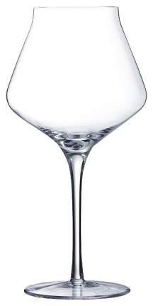 Фужер C&S reveal up для красного вина 550 мл