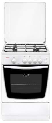 Газовая плита GEFEST ПГ 1200-С6 К33 White