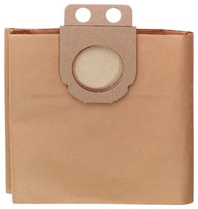 Пылесборник для пылесоса Metabo 631757000