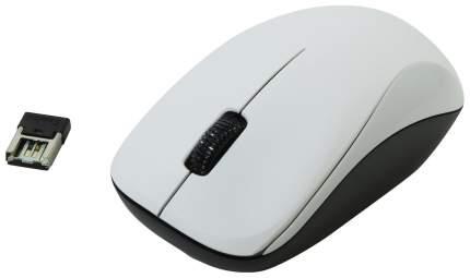 Беспроводная мышь Genius NX-7000 White/Black (31030109108)