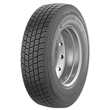 Шины Kormoran Roads 2S 315/80 R22.5 156/150L