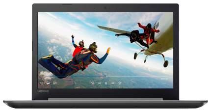 Ультрабук Lenovo IdeaPad 320-15IAP (80XR002BRK)