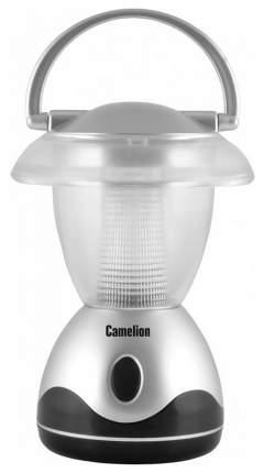 Кемпинговый фонарь Camelion 046ЭН-7750