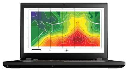 Ноутбук Lenovo P51 20HH001RRT