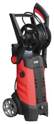 Электрическая мойка высокого давления Prorab HPW-1810 HS