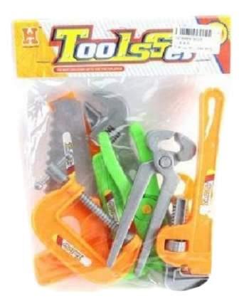 Набор игрушечных инструментов Shantou Gepai 961D